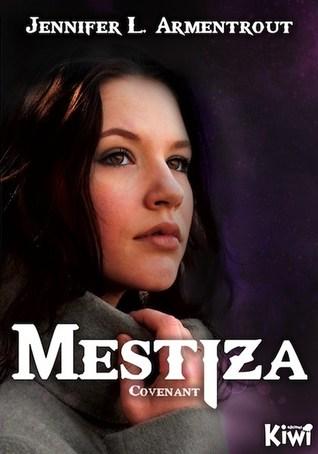 Mestiza (Covenant, #1)