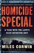 Homicide Special: A Year wi...