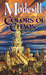 Colors of Chaos (The Saga o...