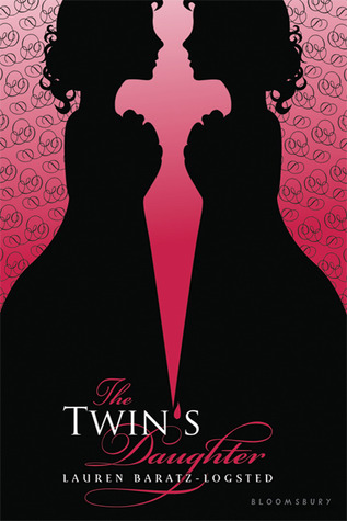 Book Review: The Twin's Daughter