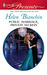 Public Marriage, Private Secrets (Harlequin Presents)