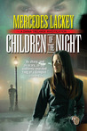 Children of the Night by Mercedes Lackey