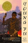 Young Fu of the Upper Yangtze by Elizabeth Foreman Lewis