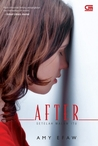 After (Setelah Malam Itu)