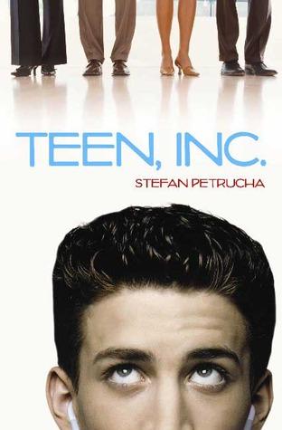 Inc Teen 103
