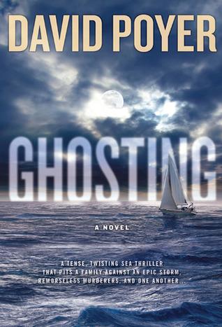 Ghosting: A Novel