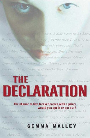 https://www.goodreads.com/book/show/1722717.The_Declaration?ac=1