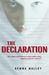 The Declaration (The Declar...