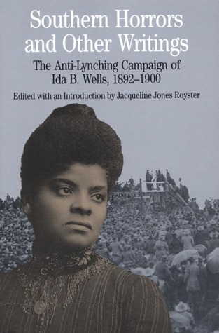 Download: Dr J Book Review.pdf
