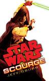 Scourge (Star Wars)