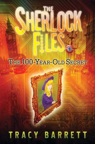 The Secret Book For Ipad