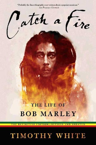 Bob marley biography essay