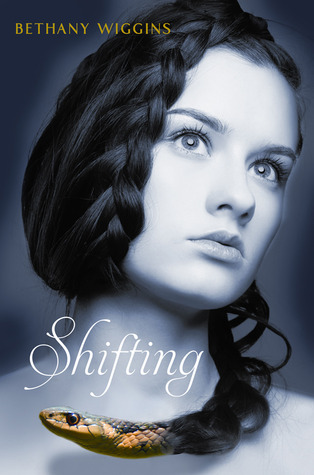 https://www.goodreads.com/book/show/10224627-shifting