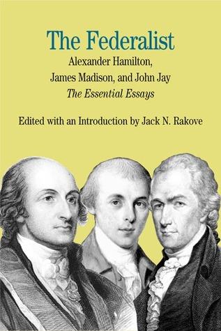 james madison essay james madison essay on sovereignty dec 1835