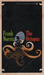 The Octopus: A Story of California (Paperback)
