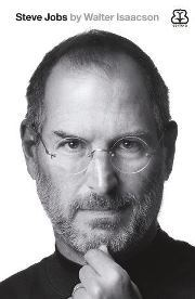 https://www.goodreads.com/book/show/12850737-steve-jobs