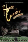 The House on the Corner by Andrew Leon