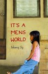 It's a Mens World