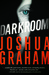 Darkroom by Joshua Graham