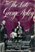 The Late George Apley (Hardcover)