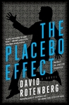 Review: The Placebo Effect