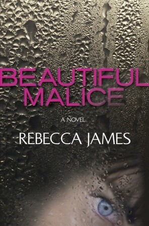 Book Review: Beautiful Malice