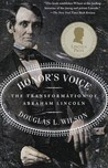 Honor's Voice: The Transformation of Abraham Lincoln price comparison at Flipkart, Amazon, Crossword, Uread, Bookadda, Landmark, Homeshop18