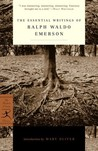 ralph waldo emerson self reliance and other essays summary