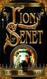 Lion of Senet (Second Sons Trilogy, #1)
