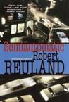 Semiautomatic