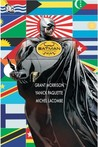 Batman Incorporated, Vol. 1 by Grant Morrison
