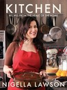 Kitchen by Nigella Lawson