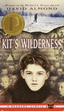 Kit's Wilderness