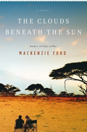 The Clouds Beneath the Sun: A Novel
