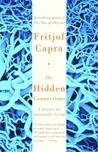 The Hidden Connections: A Science for Sustainable Living price comparison at Flipkart, Amazon, Crossword, Uread, Bookadda, Landmark, Homeshop18