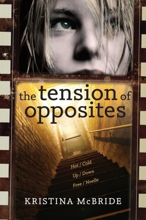 Book Review: The Tension of Opposites
