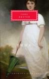 Emma (Everyman's Library Classics, #36)