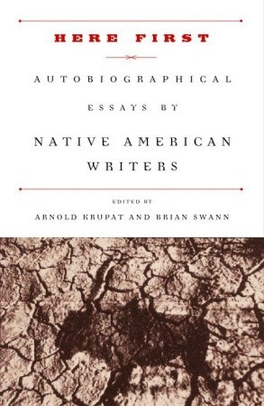5 essay of american writers