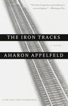 The Iron Tracks: A novel