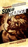 Son of Thunder by Murray J.D. Leeder