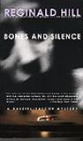 Bones and Silence (Dalziel & Pascoe, #11)