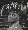 Crowns by Michael  Cunningham