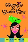 Frogs & French Kisses (Magic in Manhattan, #2)