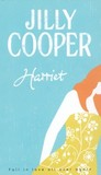 Harriet by Jilly Cooper