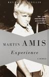 Experience: A Memoir