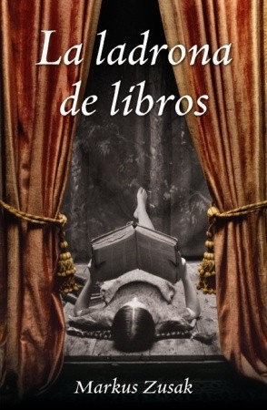 https://www.goodreads.com/book/photo/2166416.La_ladrona_de_libros