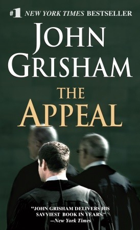 BC Court of Appeal: Guidebook for Appellants
