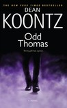 Odd Thomas price comparison at Flipkart, Amazon, Crossword, Uread, Bookadda, Landmark, Homeshop18