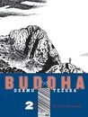 Buddha, Vol. 2: The Four Encounters