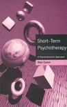 Short-Term Psychotherapy price comparison at Flipkart, Amazon, Crossword, Uread, Bookadda, Landmark, Homeshop18
